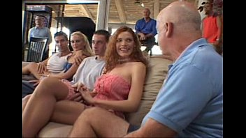 Gang bang jocks movie - Gang bang jeunes salopes et vieux pervers