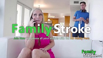 Pornstar punishment vids Real mom needs son doggystyle: full vids familystroke.net