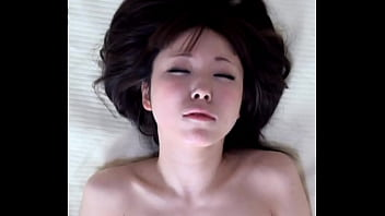 Orgasm of Snow White maybe 2016 PART1