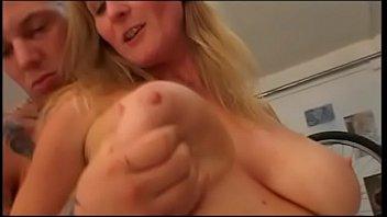 Big Tits Crazy Attack!!!