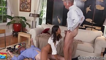 Amateur whore wife He invited her over to shoot, but he had a few