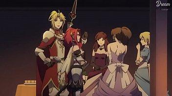 Tate no Yuusha no Nariagari (The Rising of the Shield Hero) EP 04 LEGENDADO