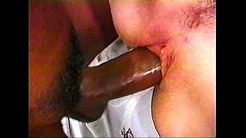 Monster dick anal sex Little white chicks/big black monster dicks 8 euro-invasion 5