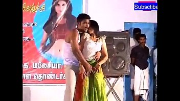 Tamilnadu village latest record dance program 2016 videos new pornhub video