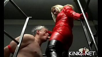 Female domination with wicked bitch goddess using torture devices tumblr xxx video