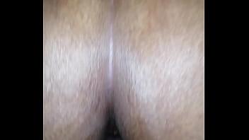 Big Ass Booty Atl Milf Ass4Dayz