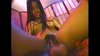LBO - Affrican Angels 02 - scene 4