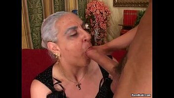 Strict mature women galleries - Mom anal