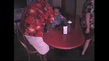 Nasty redhaired heavy cream SinDee Williams cut loose during her vacation on  Hawaiian Islands