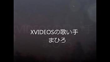 3gp الجنس الفيديو تحميل