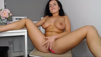 Latecia Thomas xxxx leaked video