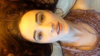 Beautiful Canadian Amateur Slut