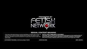 Смотреть секс видео бондаж без регистрации сейчас