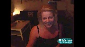 Porn sex gratis Webcam milf free amateur porn video