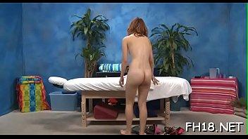 Www adult space Www.massage.com