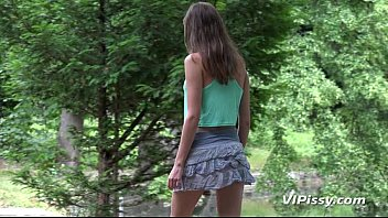 Federica hill piss pictures Ria hill - kinky ria 480