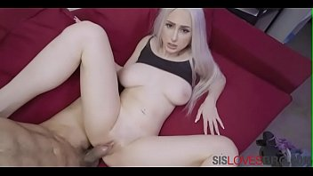 SISTER and BROTHER get even- Dylan Fox