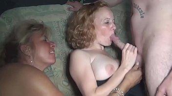 Young nudists petra Petra wegat raus aus den klamotten 14 1