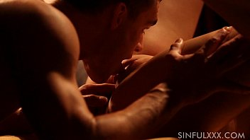 Close up sex from SinfulXXX.com