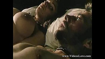 Sexy Body of Mina Tander