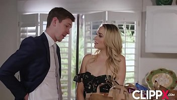 Mia Malkova In Getting Back Together Image