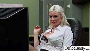 Thank for free online porn videos office girls think, that