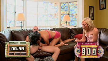 GiGi's Sex Circus - Speed Blowjob Thumb
