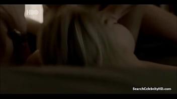 Michelle nolden nude Michelle batista negocio s01e09 2013