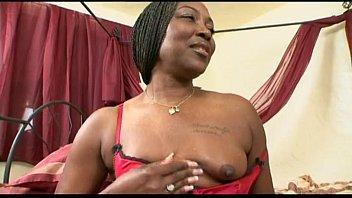 ebony house wife Ms Townsend