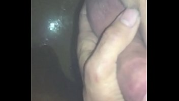 Husband makes videos for wife at work to masterbate