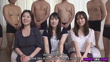 ソープ 熟女 動画 無修正 素人フェラ画像  アダルト動画ナビ》【艶姫100選】ロゼッタ