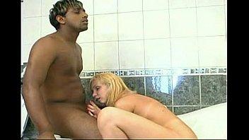 Mahima ehaudhri sexy nude