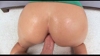 Anal Big Ass 6 preview image