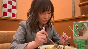 https://bit.ly/3f2asnc 一个可爱的日本女孩在游泳俱乐部的巨乳。 她穿着不带避孕套的女孩制服发生性关系。 她剃光的紧身猫非常色情。 亚洲热性感视频。小穴/逼 乳交 性交/做爱 偷拍 穴 正常位 骑乘位 后入 口交 婊子 清纯系 女孩 鸡巴 萝莉 人妻 NTR,牛头人 手穴 高潮喷水 风俗 爱情旅馆 花心 偷窥 颜射 内射 射精 16分钟