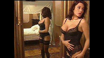 Erika Bella - La bocca (1995)