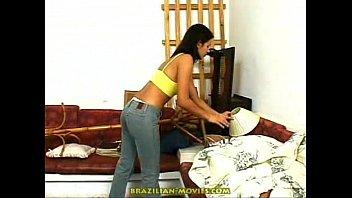 Bruna Carvalho Brazil DP xvideos brasil xxx
