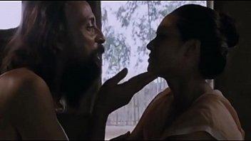 Married male sex Guruji fucked his true devotee