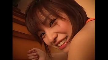 CMG-066 mayu yuuki 優木まゆ http://c1.369.vc/