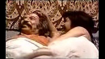 Wilt chamberlain sex partners - کندو - بخواب وصیت کن