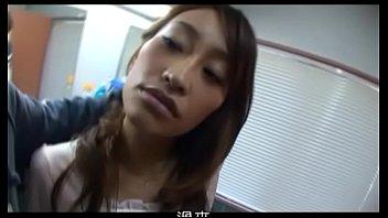 فيلم الجنس بدون طالب الطالب - مقطع كامل: http://123link.pw/ABuapy