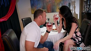 Chad hunt dick - Spizoo - watch chad white pounds silvia saige tight wet pussy