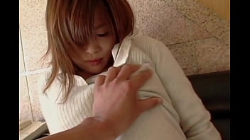Japan Creampie - Cum From Pussy To Mouth