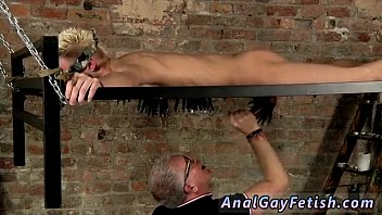 Gay hall of fame Hot gay boy porn hall fame photo pegged all over, jerked and sucked,