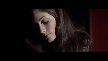 Erica Gavin and Cynthia Myers Beyond The Valley The Dolls