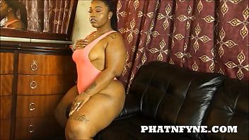 PHATNFYNE.COM PHAROAH BODY 2