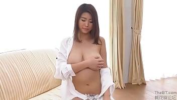 japanese virtual sex 2 | full vid: http://short.es/gSega