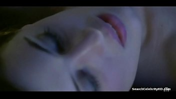 Clio Baran Pigalle Nuit S01E04 2009