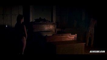 Florence Pugh - Lady Macbeth (2016)