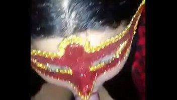 BBW Candy hermosa gordita venezolana en perú que chupa pinga a peruano como una diabla