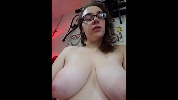 Anal Play Humiliation Sexting Session